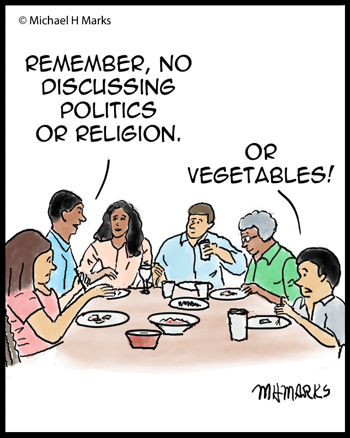 or Vegetables