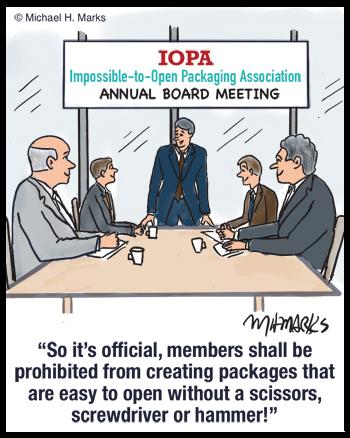 Packaging Association